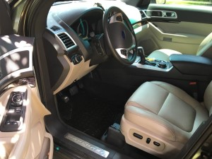 mobile detailing in oxen hill md